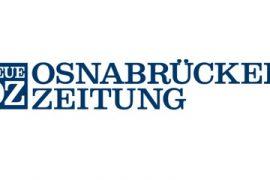 Neue Osnabrücker Zeitung: Osnabrücker Coffee-Bike will mit neuer Idee durchstarten