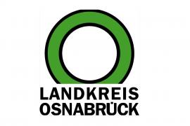 Landkreis Osnabrück: Jetzt auch Waffeln auf Rädern