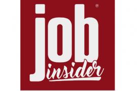 jobinsider: Mobile Waffeln