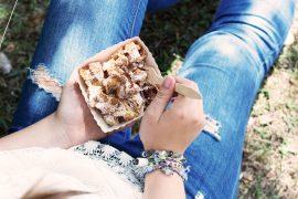 Sunday is Funday – Genieß deinen Sonntag mit Waffle-Bike
